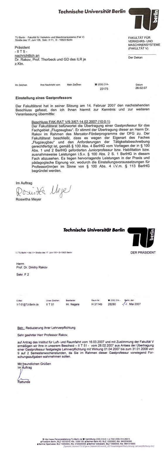 Outstanding Karriereziel Für Luft Und Raumfahrt Ingenieur ...